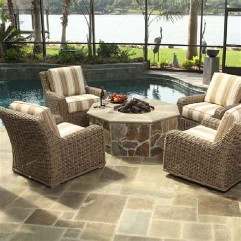 Patio Furniture Mn Patio Patio Furniture Mn Home Interior Design
