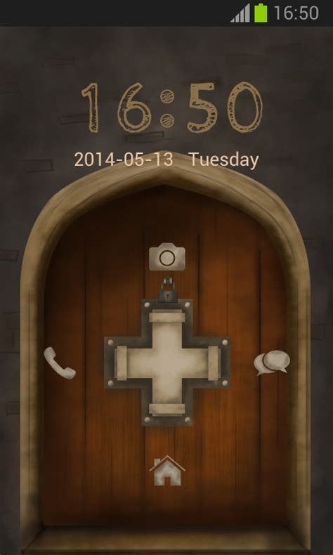 themes lock free download go locker lock free android theme download appraw