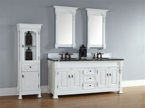 72 quot sicily sink vanity cottage bathgems