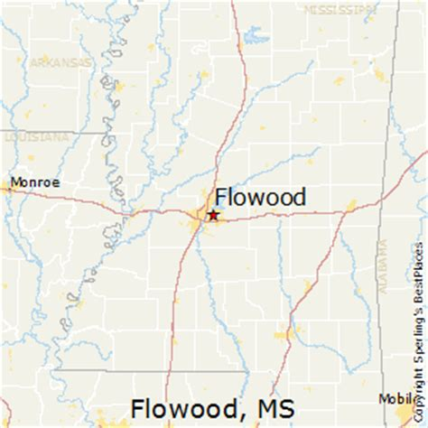 houses for rent flowood ms best places to live in flowood mississippi