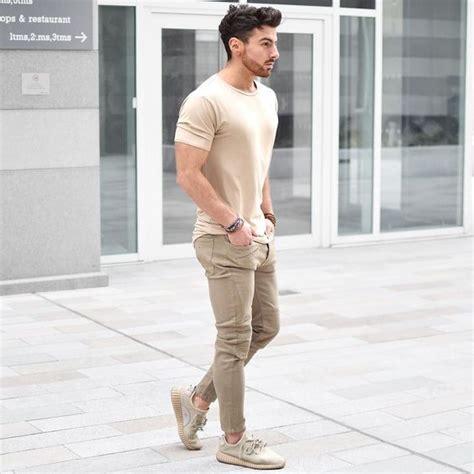 fashion terbaru untuk pria pria masa kini merahputih