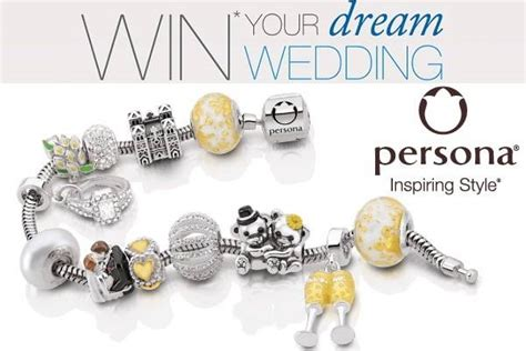 Wedding Sweepstakes Canada - first jewelry win your dream wedding sweepstakes sweepstakesbible