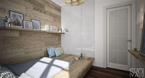 sunken bed sunken bed inside designs pinterest