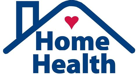 Home Healthcare Providers Make Certain Customers Have the