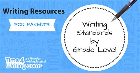 standards measure paragraph essay writing apamonitorxfccom