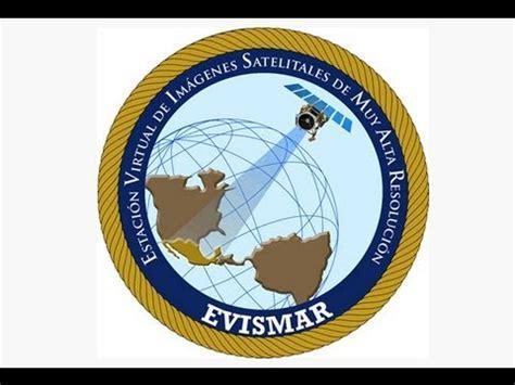 imagenes satelitales raster programa software para descargar im 225 genes satelitales de