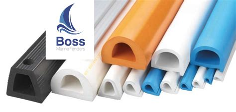 boat fenders adelaide manufacturers of rubber and polymer fenders boss polymer