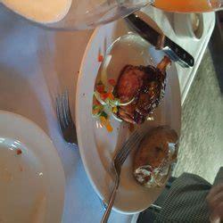 signature chop house signature chop house 31 foto e 38 recensioni steak house 1539 e pierson rd