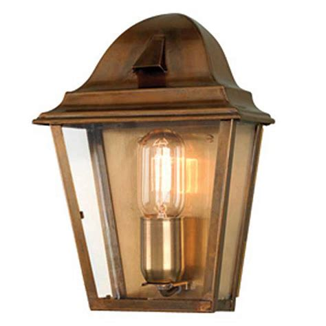 garden wall lanterns buy st outdoor wall lanterns by elstead lighting the worm that turned revitalising