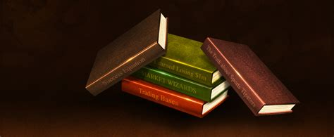 5 Books For A Wide Reader by Improve Your Betting With These Five Books Betting