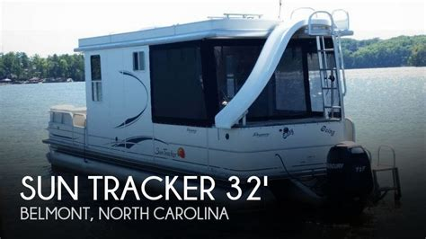 performance boats for sale near me sun tracker party cruiser 32 regency edition for sale in