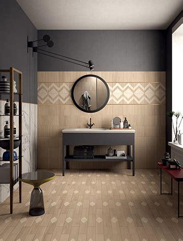 piastrelle marca corona pavimenti e rivestimenti in gres effetto legno marca corona