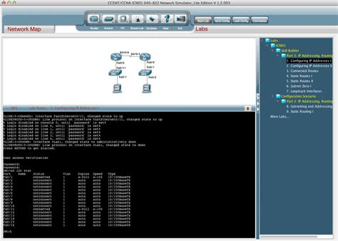 network simulator software download installing the cisco network simulator on mac os x