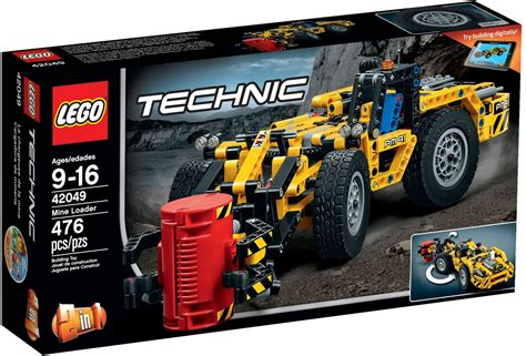 technic pieces technic 2016 sets with pictures and prices