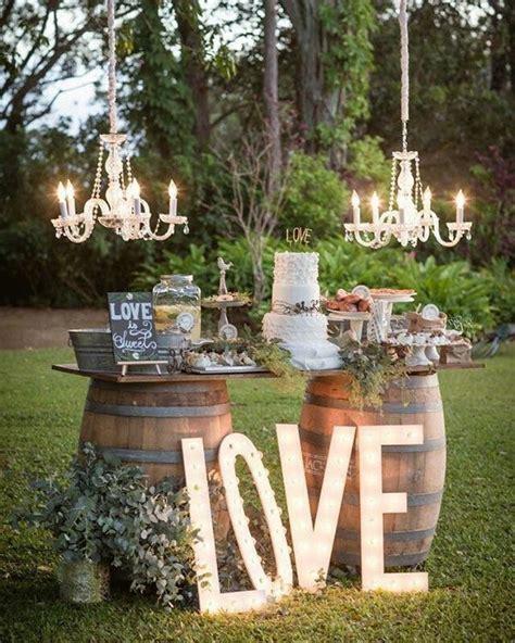 best 25 western theme cakes ideas on western theme weddings western cakes and
