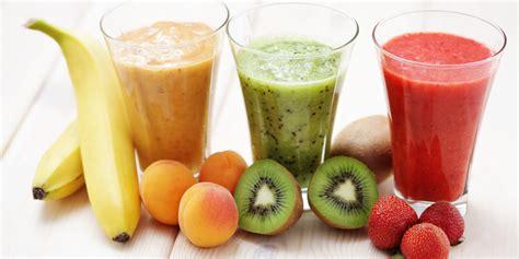 Juice Bum Detox by Sant 233 Pourquoi Les Jus De Fruits Ne Sont Pas Aussi Bon