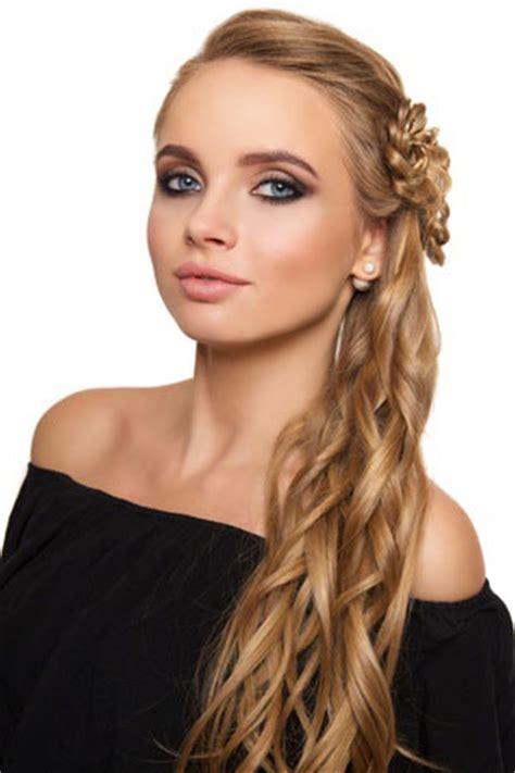 denise thomas beach hairstyle ideas at denise thomas hair salons liverpool