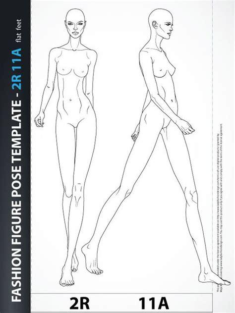 Design Vorlage Mode 81 Besten Figurine Bilder Auf Modeillustrationen Zeichnen Und Mode Design Vorlage