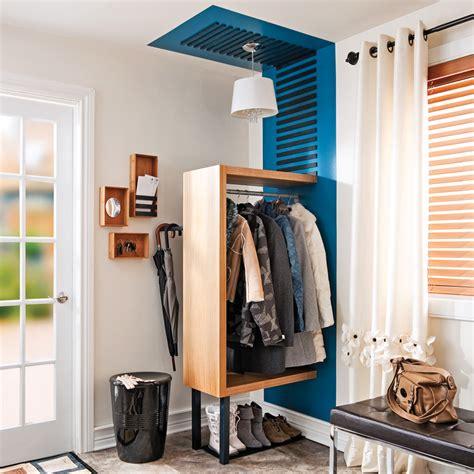 Garde Robe Entrée Maison by Un D Entr 233 E Ing 233 Nieux D Entr 233 E Inspirations