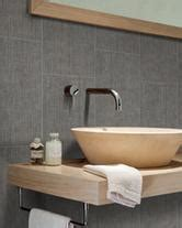 ottomane canapé ceramic porcelain tile hassell free exports