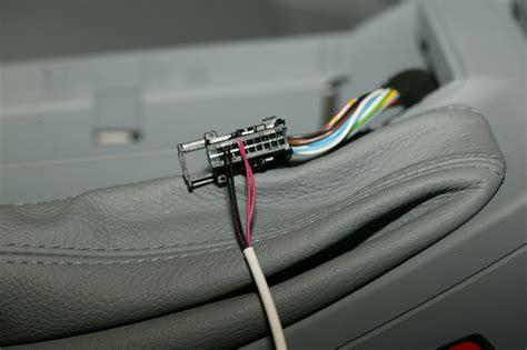 bmw e46 bluetooth wiring diagram gallery wiring diagram