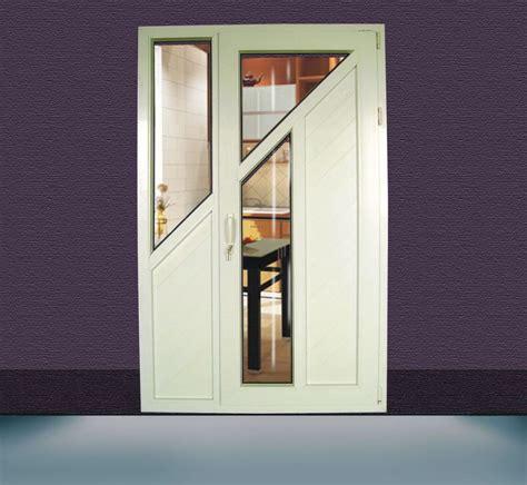 safety door designs for flats door decorate safety doors for home modern safety door design for flats
