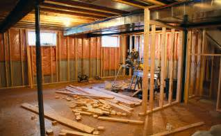 most common home remodeling mistakes the sellers edge