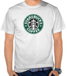 Kaos Coffee Addict 18 Murah Kaos Distro Murah Rabbani Distro jual kaos starbuck beli kaos distro murah di satubaju