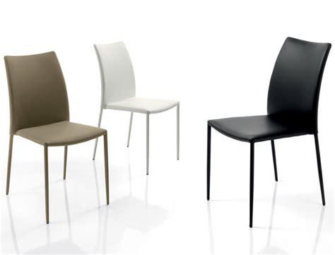lissone sedie sedie e tavoli lissone gallery of le migliori occasioni