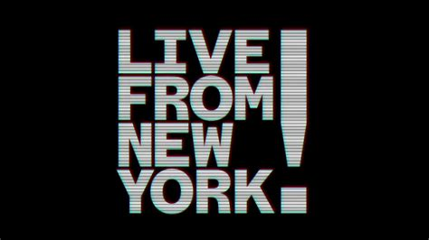 live from new york flood remember why snl is important in live
