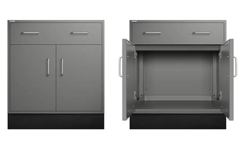 laboratory casework components accessories and fume hoods