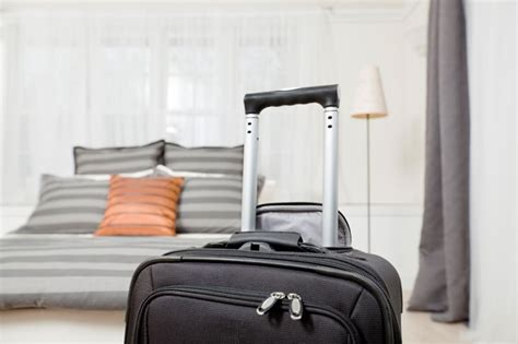 bed bugs  hotels bed bug travel tips prevention