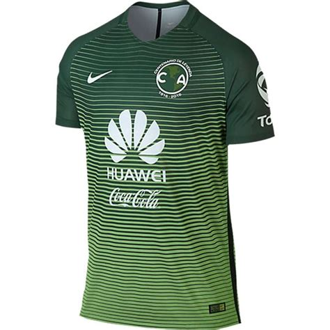 Special Produk Jersey Arsenal 3rd New 2017 2018 Grade Ori 37 best images about football kits on