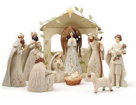 australian nativity image result for http www paperbean au nativity 2520ivy 2520detail jpg o
