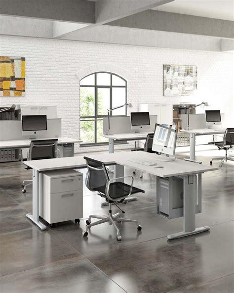 librerie arezzo mobili per fficio arredo ufficio about office