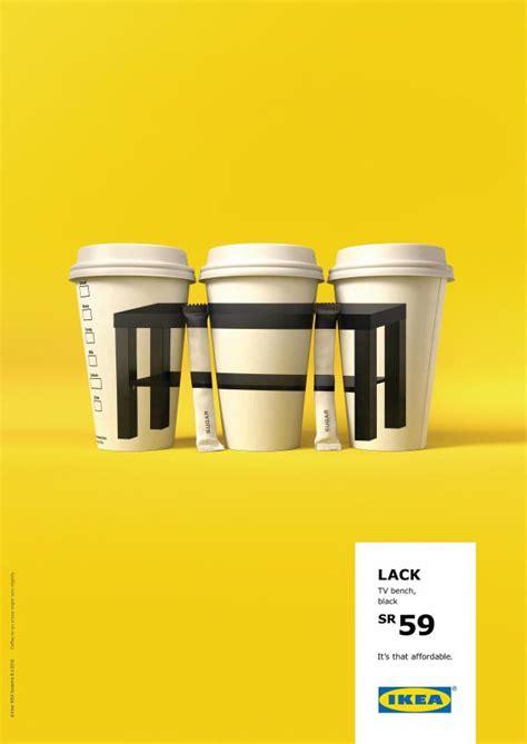 Ikea Dubai Ikea Quot Table Quot Print Ad By Memac Ogilvy Amp Mather Dubai