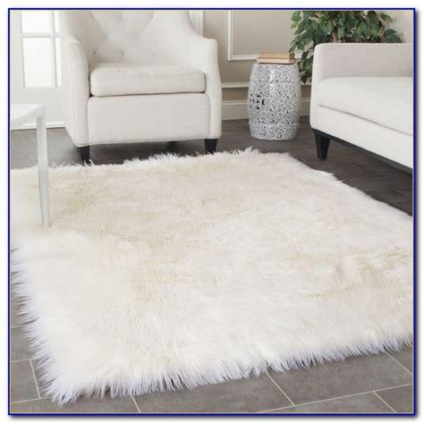 how to clean a sheepskin rug from ikea faux sheepskin rug ikea rugs home design ideas kqrlxlorlj