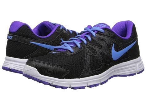 Nike Revolution 2 5 zappos nike revolution 2 keens sandals