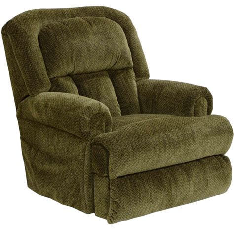quest bruce power lift recliner walmart