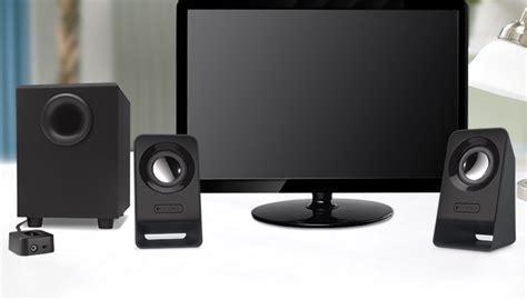 Speaker Z213 z213 multimedia speakers 2 1 speaker system logitech