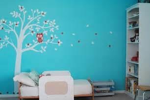 bedroom design decor bright teal blue bedroom teal