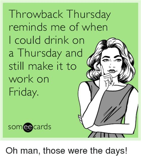 Thursday Work Meme - throwback thursday page 1 hotcopper forum