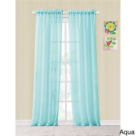 Aqua Sheer Curtains 137 Best Images About Baby Room On Turquoise Nursery Gray Chevron And Gray
