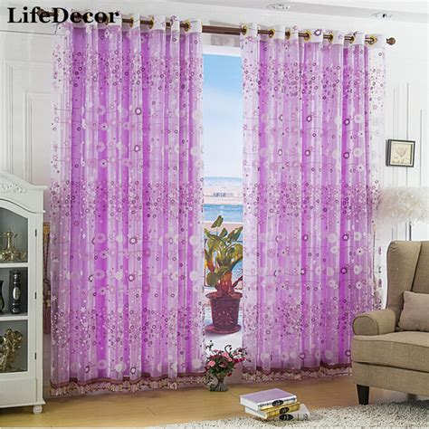 Window Curtains Price Window Curtains Price 28 Images Pindia Attractive