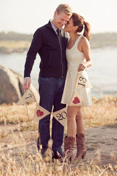 design foto couple 16 valentine picture ideas for couples top creative