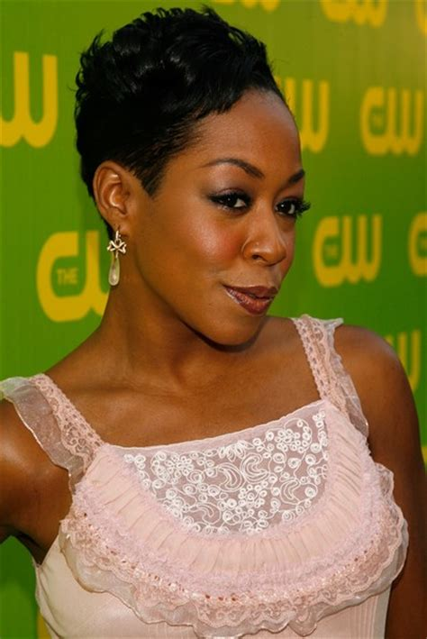 Tichina Arnold Hairstyles by Tichina Arnold Curls Hairstyles Lookbook
