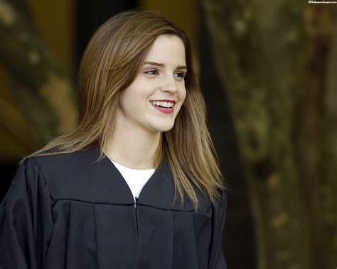 emma watson movies hollywood emma watson new pictures of 2015