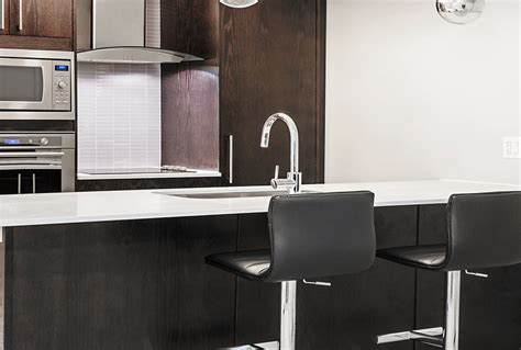 kitchen faucet types kitchen faucet types knowing the different types