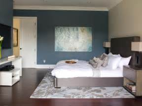 modern bedroom colors master bedroom flooring pictures options ideas hgtv