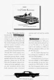 car engine repair manual 1993 cadillac fleetwood instrument cluster 1993 cadillac fleetwood problems online manuals and repair information